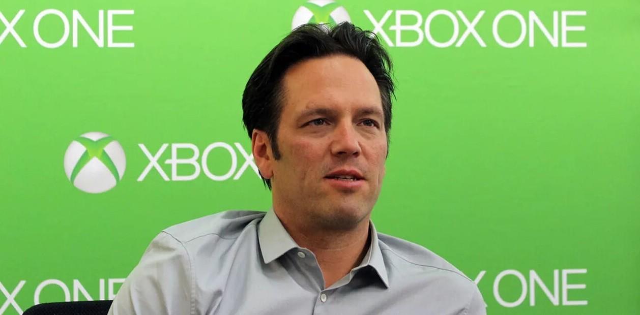 "Xbox One疑似升级版代号""neXt"" 对抗PS4.5主机"