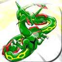 口袋妖怪绿宝石 1.0安卓游戏下载