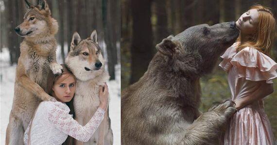 日本美女与野兽图片》》欧美美女与野兽交》》欧美与