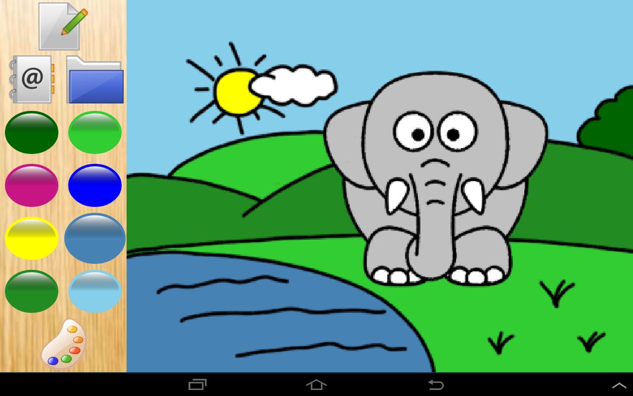 以动物园为主题的画 以动物为主题的手抄报 以暑假生活为主题的画 关于动物的画儿童绘画 主题画动物园彩铅 新加坡动物园图片