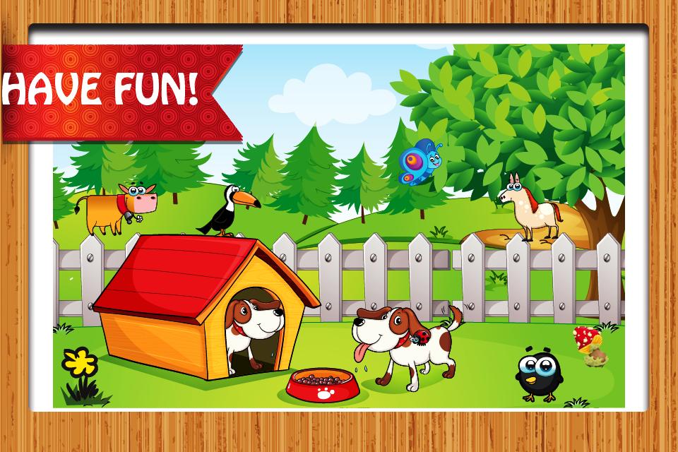 农场ag游戏直营网|平台的区别