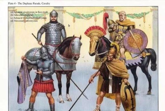 帮女宝宝取名字请问中西亚国度的马队面具的统称是什么以及相关文化?