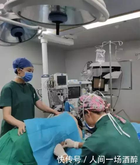 <b>新生命,新希望,新征程开封市中心医院第一个宝宝平安诞生啦</b>