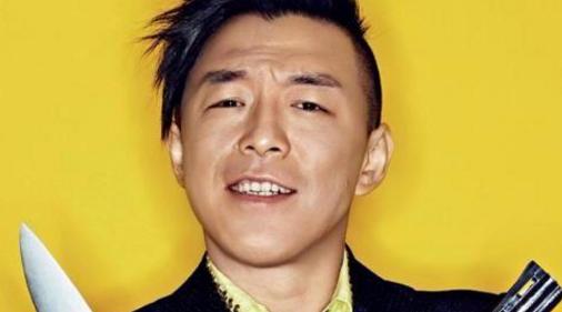 邓超喜获金鸡奖男主角!六大中生代男演员成绩大排名!
