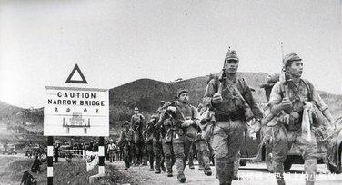 抗日战争时,中国是从何时开始掌握制空权的?