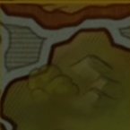 地图1-4.jpg
