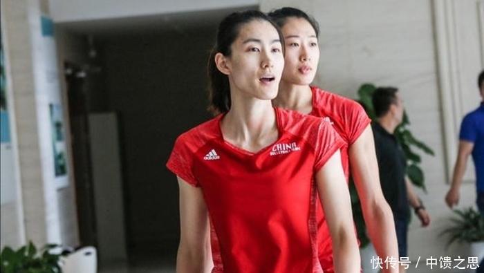 <b>王唯漪应该为刁琳宇受伤负责吗?日本教练不加掩饰!直接露出笑容</b>