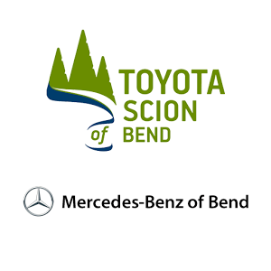 Toyota-Scion & MB of Bend