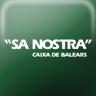 Sa Nostra Banca Online