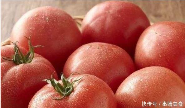 买西红柿时,挑红皮的还是粉皮的?听完菜农的解释后,涨知识了!