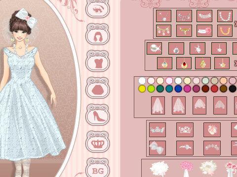 大于1万人添加 婚纱设计店 大于5千人添加 快刀切水果3 小游戏 2d黑8