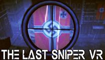 最后的狙击手 VR.jpg