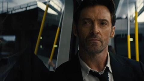 休·杰克曼新片《追忆迷局》发布全球首支预告!