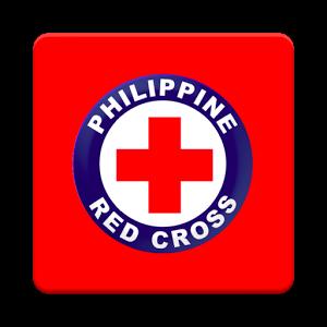 143 Volunteer