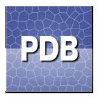 PDB Converter