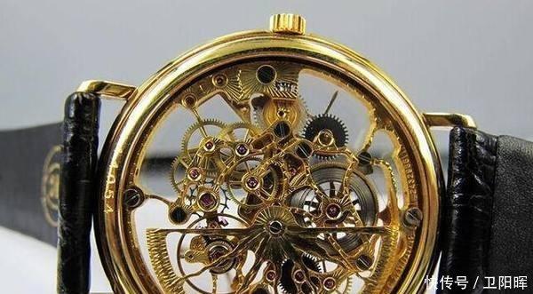 【精彩】将时间雕琢为艺术品三星W2019于点滴间彰显精致品味