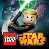 LEGO SAGA