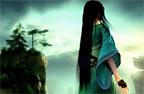 《仙剑5前传》首部动画