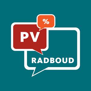 Korting PV Radboud