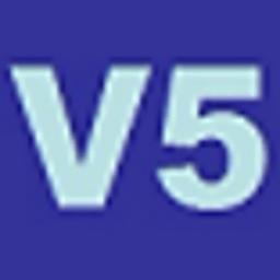 V5循环拨号程序