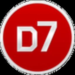 文件管理D7 To Do List