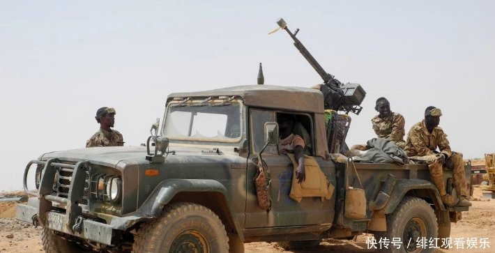 马里村庄凌晨遭袭至少115人死亡,含孕妇和幼儿