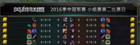 RNG胜SKT