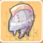 金属头盔【1】.png