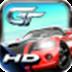 GT赛车 HD