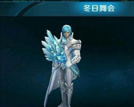王者荣耀:荣耀最初版本的5款经典皮肤,铠甲真勇士,曹操暗影bug