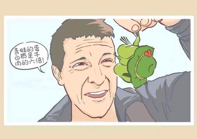 旅行青蛙蜡烛点不亮是什么原因 蜡烛是永久的吗?