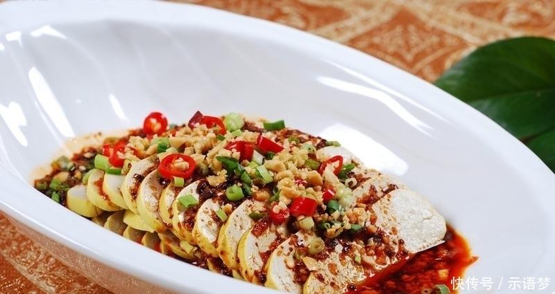 分享几道家常菜,简单又好吃,不容错过