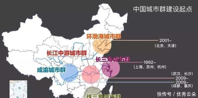 上海、苏州、宁波、合肥、安庆等长三角26城市前三季度GDP对比