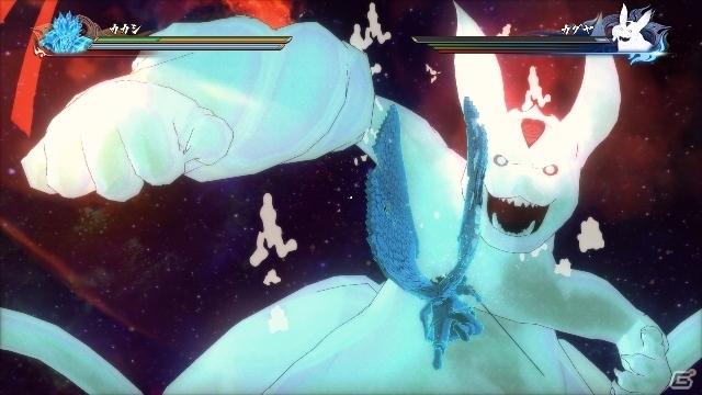 火影忍者博人之路》PC版推出