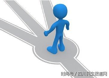 民生观察:解读中国当着孙子的老板们 -  - 真光 的博客