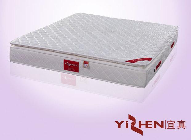 什么样的床垫适合您呢?