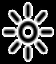 摩托罗拉LED部件测试