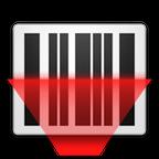条码扫描器barcode scanner