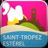 C'nV Saint Tropez - Estérel
