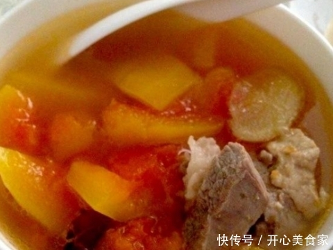 4道好吃下饭的营养家常菜 做法简便特别好吃!