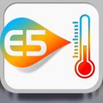 E5智能插座V1.0
