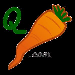 Deals & Coupons at QCarrot.com