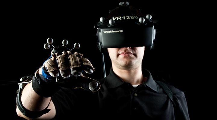 shatter-reality-as-a-divergent-with-google-s-newest-virtual-reality-experience-326787.jpg