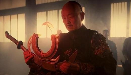 清朝特务 机构粘杆处,有个秘密武器,让大臣闻风丧胆