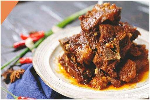 腌咸土豆,红烧羊南瓜,蝎子焖鸡蛋,食谱炒牛肉终极野葱图片