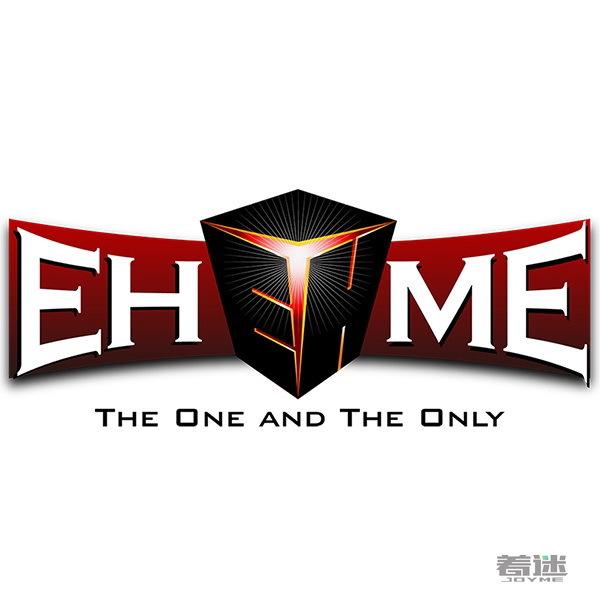《Dota2》TI6淘汰赛Ehome遭淘汰
