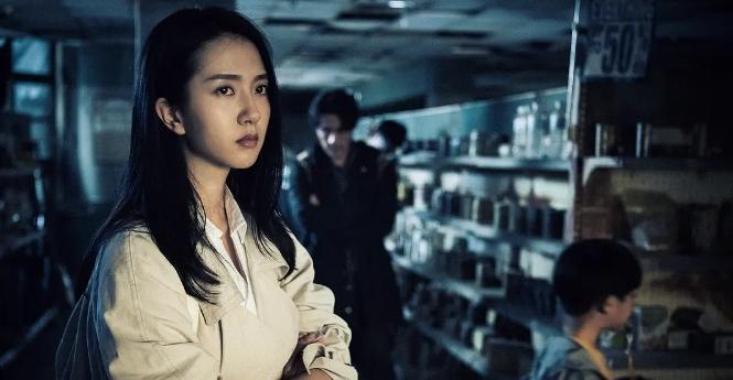 《无主之城》开播,口碑两极分化,杜淳和刘奕君新角色成看点
