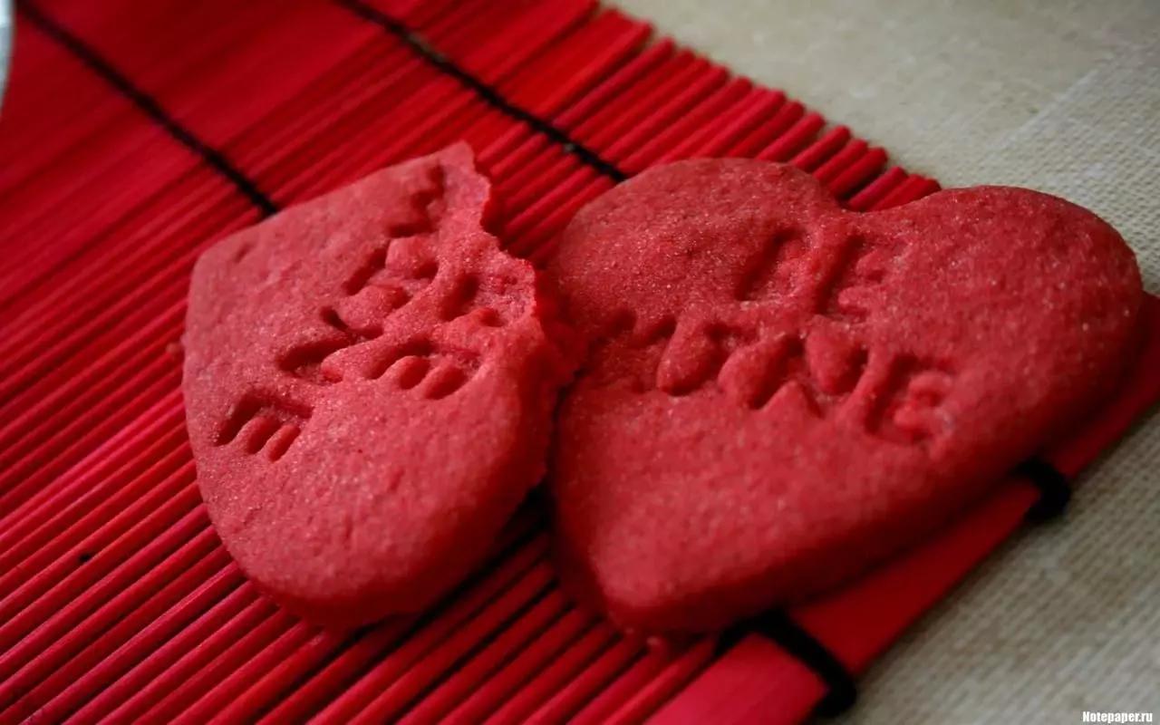 软件 壁纸主题 >3d甜蜜爱情  可爱的动态壁纸.