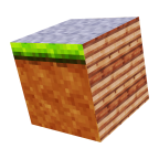 Easy Texture Packs for MCPE