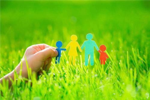 学会和原生家庭分离,你才能真正成熟